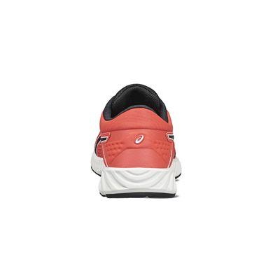 Asics FuzeX Lyte 2 Ladies Running Shoes-heel