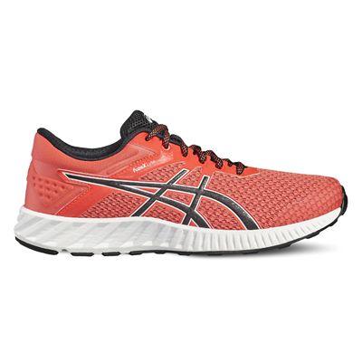 Asics FuzeX Lyte 2 Ladies Running Shoes-side