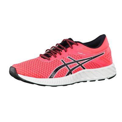 Asics FuzeX Lyte 2 Ladies Running Shoes - Main