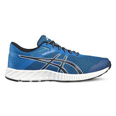 Asics FuzeX Lyte 2 Mens Running Shoes-side