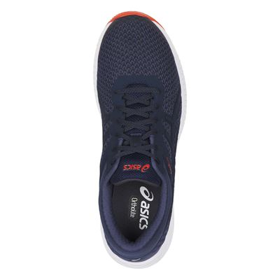 Asics FuzeX Lyte 2 Mens Running Shoes AW17 - Above