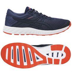 Asics FuzeX Lyte 2 Mens Running Shoes