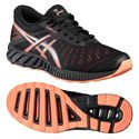 Asics FuzeX Lyte Ladies Running Shoes