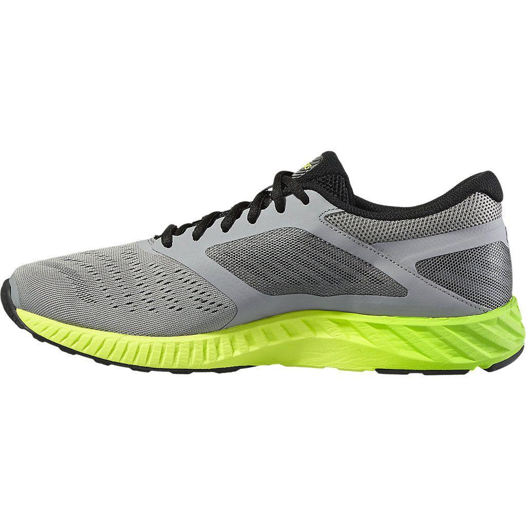 Men S Fuzex Lyte Running Shoe Review