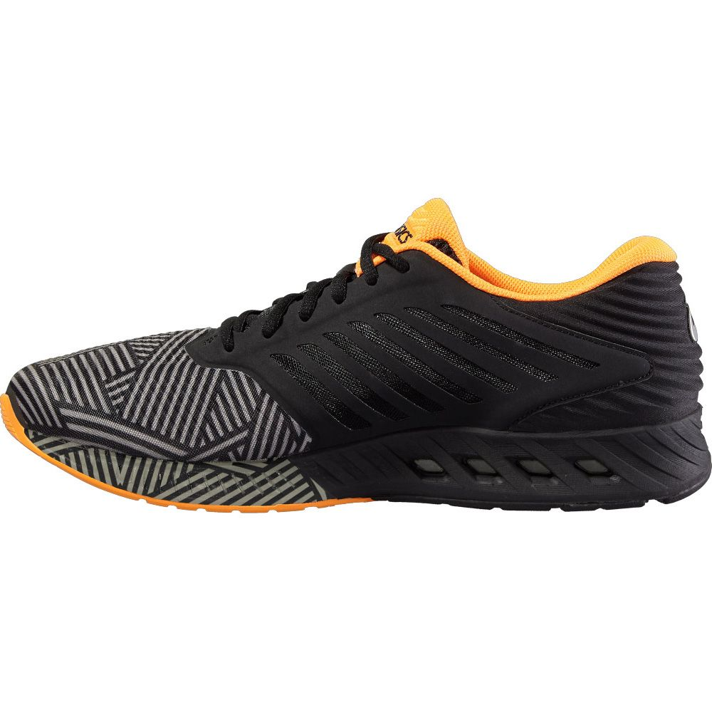 Asics Mens Shoes 104