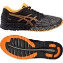 Asics FuzeX Mens Running Shoes