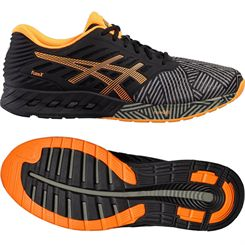 Asics FuzeX Mens Running Shoes AW16