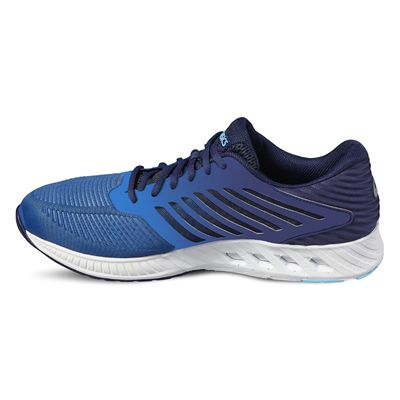 Asics FuzeX Mens Running Shoes-side2