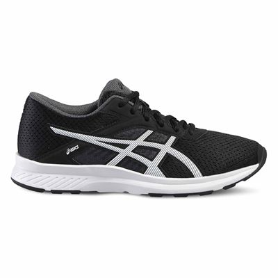 Asics Fuzor Ladies Running Shoes AW16