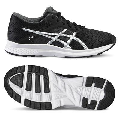 Asics Fuzor Ladies Running Shoes AW16