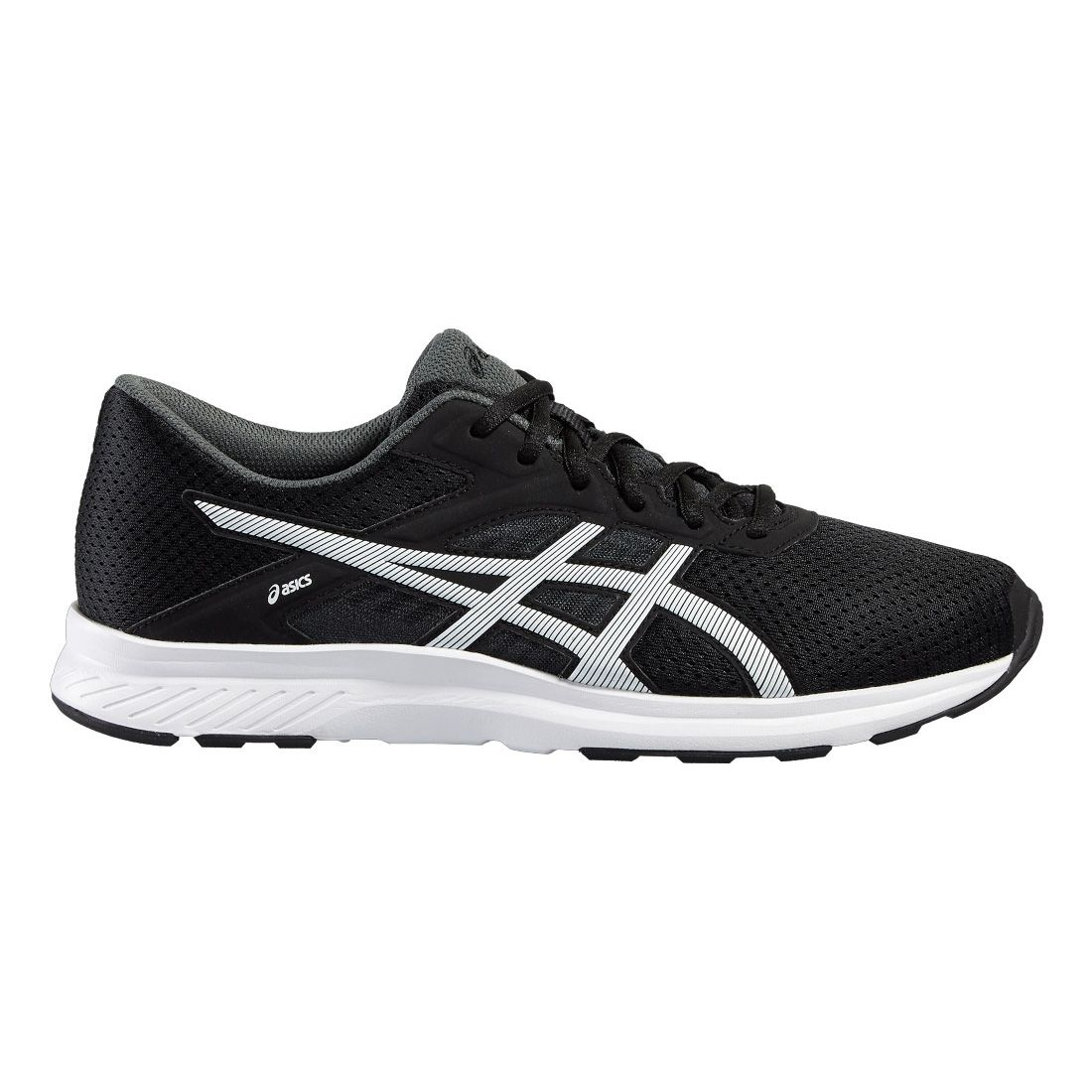 Mens Cool Running Shoes