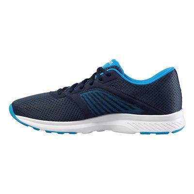 Asics Fuzor Mens Running Shoes-Medial