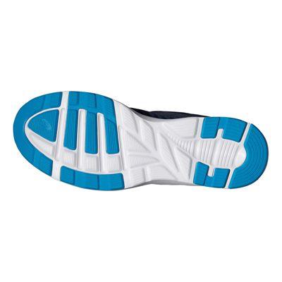 Asics Fuzor Mens Running Shoes-Sole