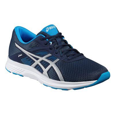 Asics Fuzor Mens Running Shoes-Standalone