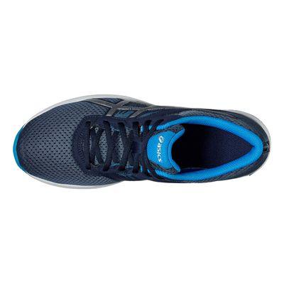 Asics Fuzor Mens Running Shoes-Top