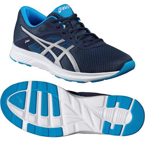 Asics Fuzor Mens Running Shoes