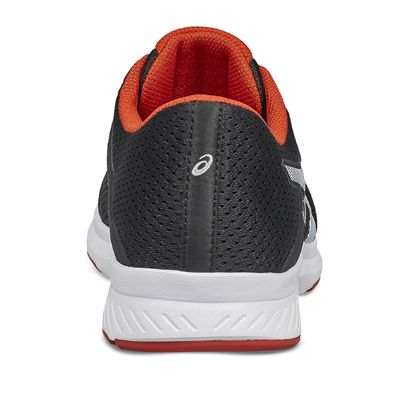 Asics Fuzor Mens Running Shoes SS17 - Back