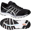 Asics Gel-Attract 4 Ladies Running Shoes Main Image