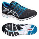 Asics Gel-Attract 4 Mens Running Shoes SS16