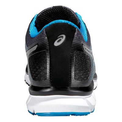 Asics Gel-Attract 4 Mens Running Shoes SS16 Back View