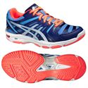 Asics Gel-Beyond 4 Ladies Indoor Court Shoes