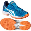 Asics Gel-Beyond 5 GS Junior Indoor Court Shoes