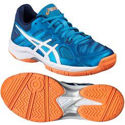 Asics Gel-Beyond 5 GS Junior Indoor Court Shoes