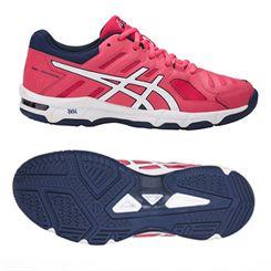 Asics Gel-Beyond 5 Ladies Indoor Court Shoes