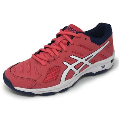 Asics Gel-Beyond 5 Ladies Court Shoes - Amazon