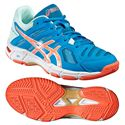 Asics Gel-Beyond 5 Ladies Indoor Court Shoes