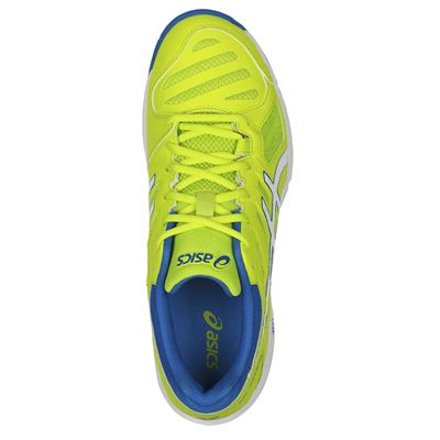 Asics Gel-Beyond 5 Mens Court Shoes - Above