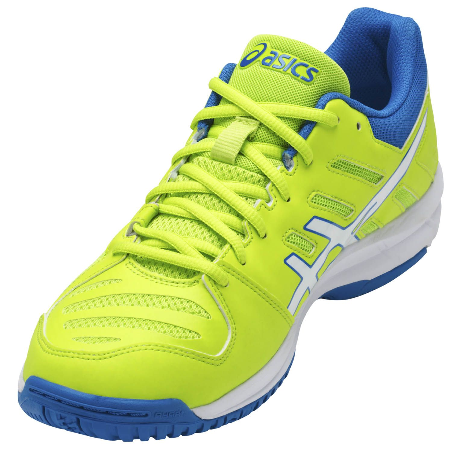 asics gel beyond 5 mens indoor court shoes. Black Bedroom Furniture Sets. Home Design Ideas