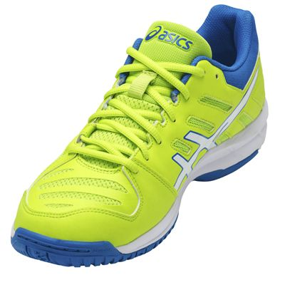 check-out 1bc60 38d09 Asics Gel-Beyond 5 Mens Indoor Court Shoes - Sweatband.com