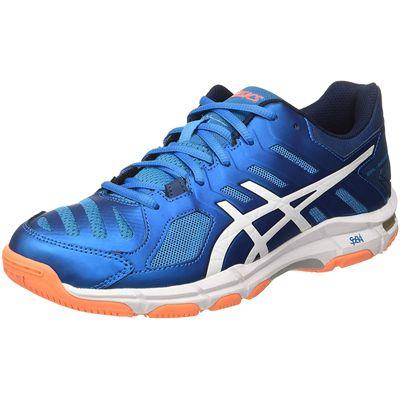 Asics Gel-Beyond 5 Mens Indoor Court Shoes - Main