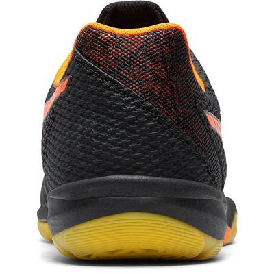 Asics Gel-Blade 7 Mens Indoor Court Shoes - Back