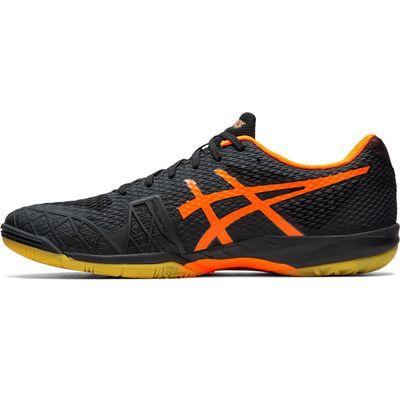 Asics Gel-Blade 7 Mens Indoor Court Shoes - Side