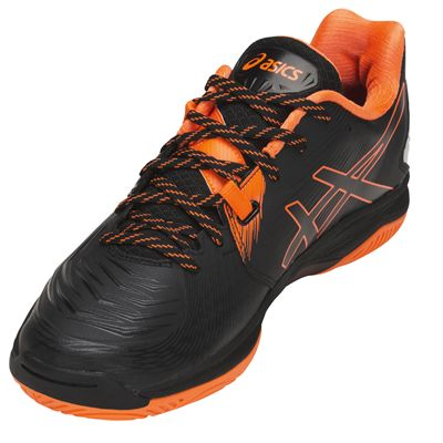 Asics Gel-Blast FF 7 Mens Indoor Court Shoes - Angle2