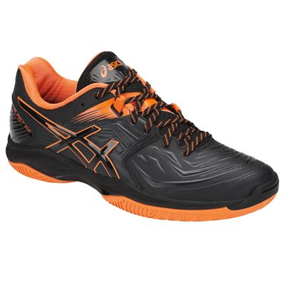 Asics Gel-Blast FF 7 Mens Indoor Court Shoes - Angle
