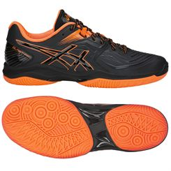 Asics Gel-Blast FF 7 Mens Indoor Court Shoes