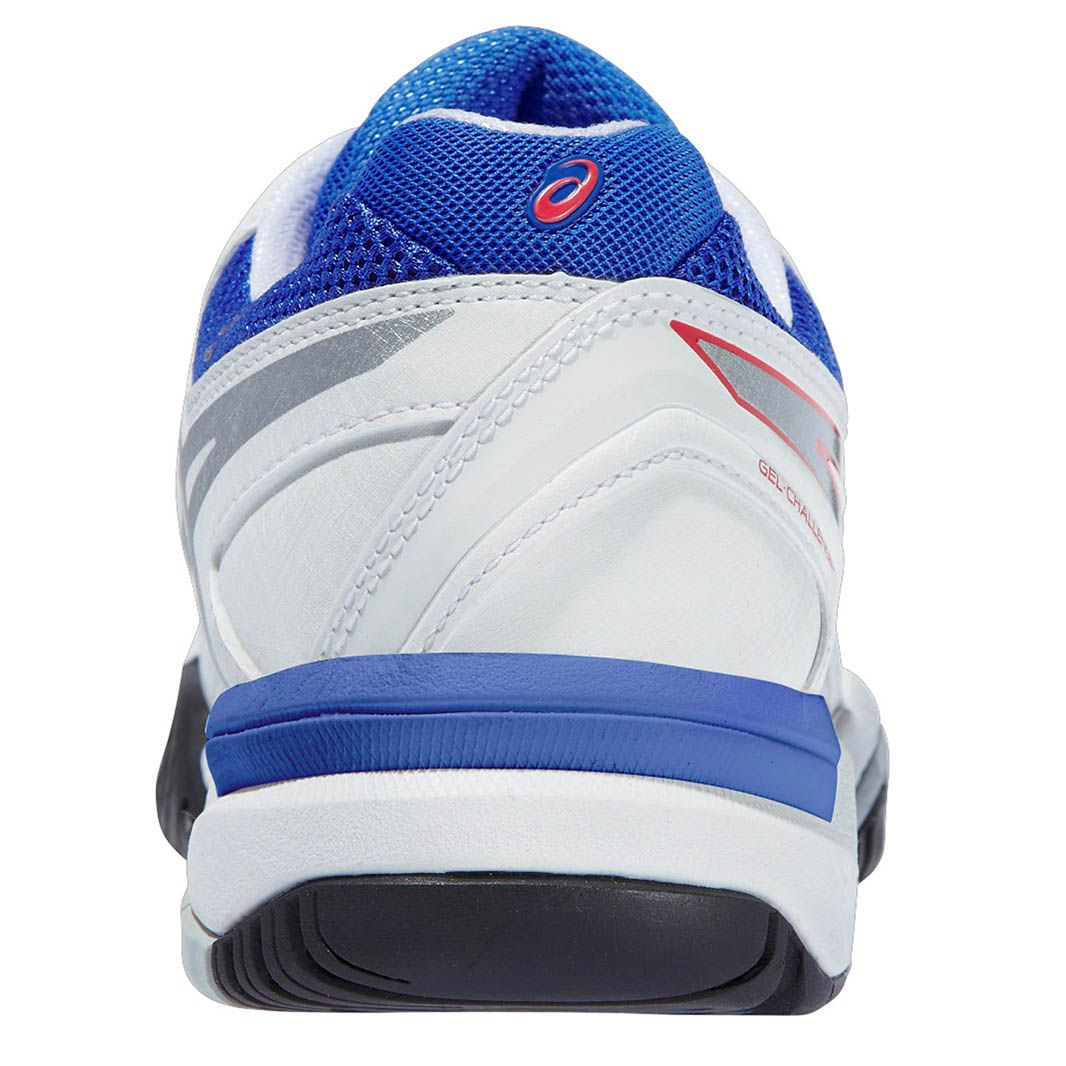 asics_gel-challenger_10_ladies_tennis_shoes_asics_gel-challenger_10
