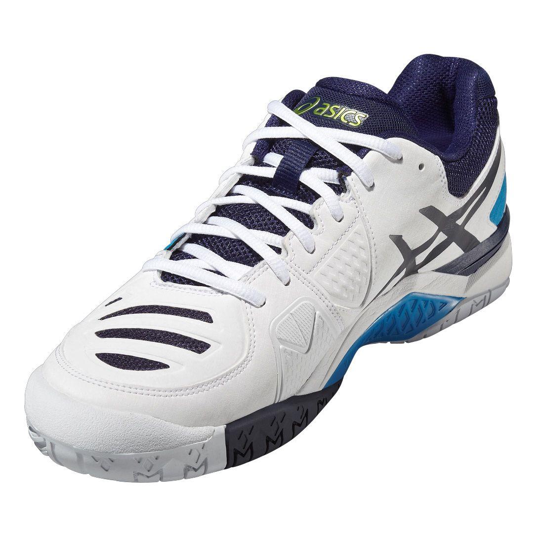 asics gel challenger 10 mens tennis shoes