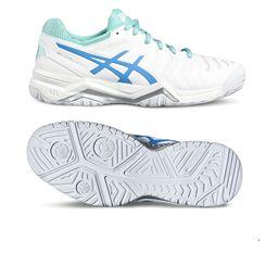 Asics Gel-Challenger 11 Ladies Tennis Shoes