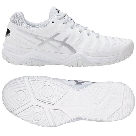 Asics Gel-Challenger 11 Ladies Tennis Shoes