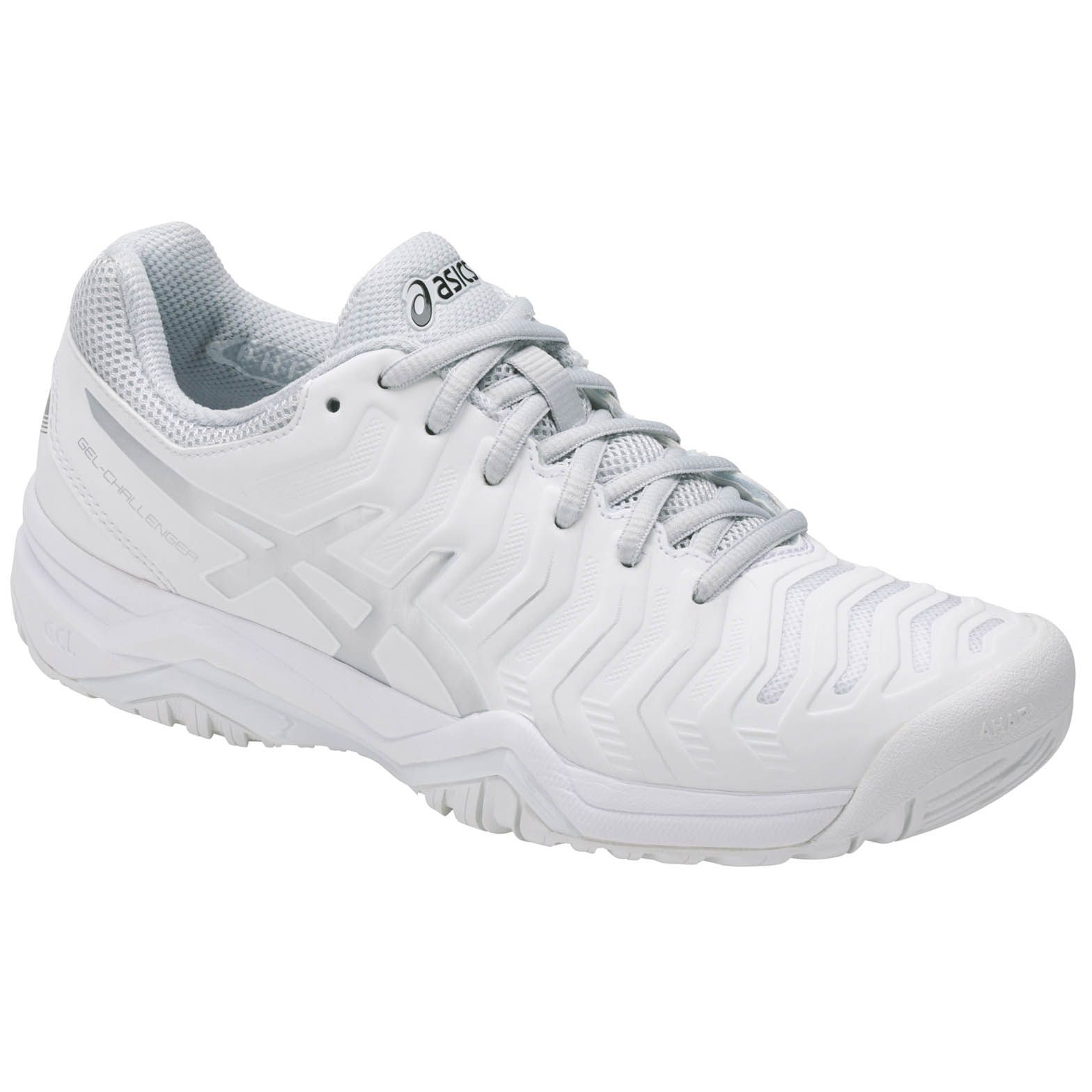 Challenger  Tennis Shoes Aw