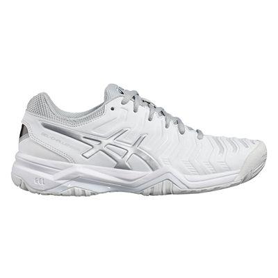 Asics Gel-Challenger 11 Ladies Tennis Shoes AW17