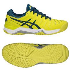 Asics Gel-Challenger 11 Mens Tennis Shoes