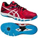 Asics Gel-Court Control Indoor Court Shoes
