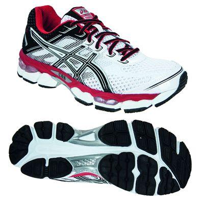 Asics Gel-Cumulus 15 Mens Running Shoes