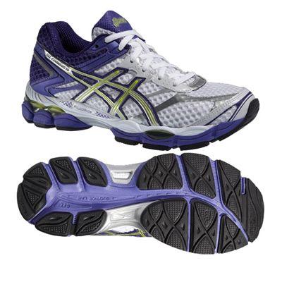 Asics Gel-Cumulus 16 Ladies Running Shoes