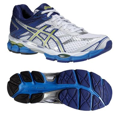 Asics Gel-Cumulus 16 Mens Running Shoes